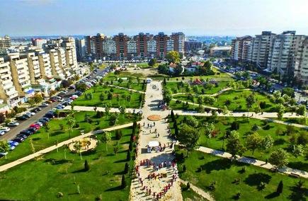 Opinii despre Agenți de catering în Bacău