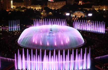 Opinii despre Agenți de catering în București