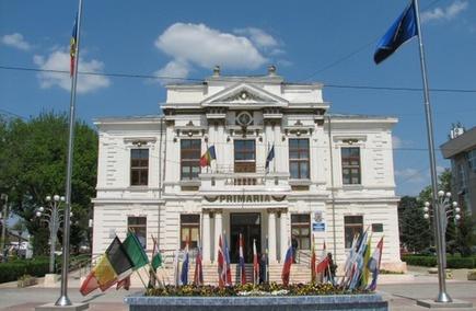 Opinii despre Agenți de catering în Călărași