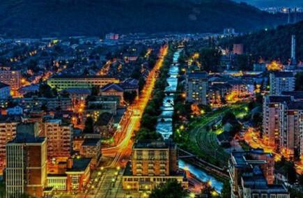 Opinii despre Agenți de catering în Caraș-Severin