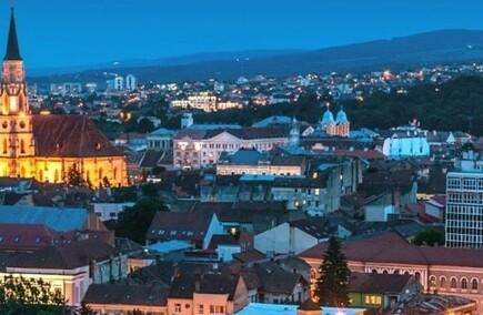 Opinii despre Agenți de catering în Cluj