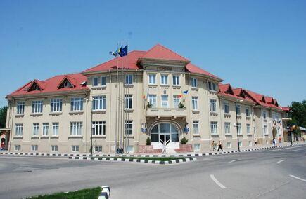 Opinii despre Hotele în Giurgiu