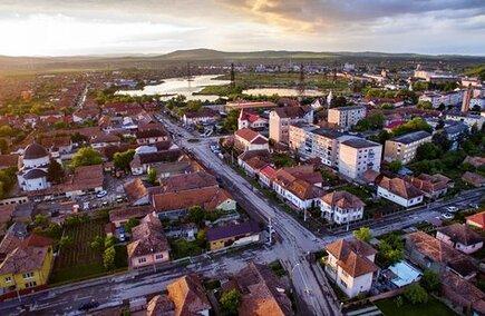 Opinii despre Agenți de catering în Mureș