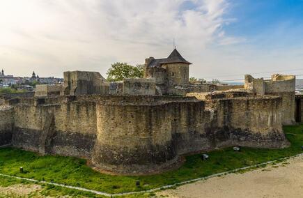 Opinii despre Agenți de catering în Suceava