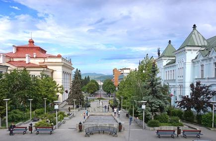 Opinii despre Agenți de catering în Vâlcea